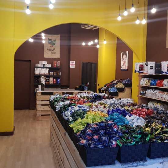 caffeina-store-punto-vendita-torino-via-tripoli-3