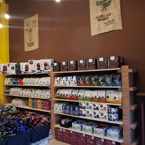 caffeina-store-punto-vendita-torino-via-tripoli-4