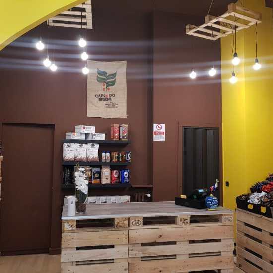 caffeina-store-punto-vendita-torino-via-tripoli-6