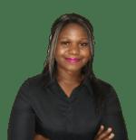 Mercy Mmbone