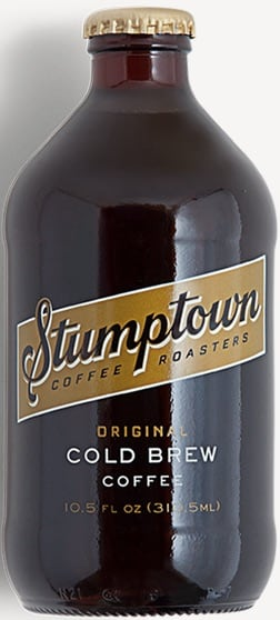 Image result for stumptown cold brew
