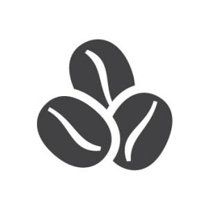 Ladro Roasting Wholesale Coffee