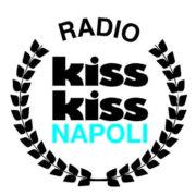 logo_kknapoli