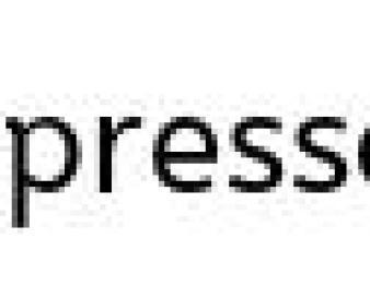 600 capsule caffè BORBONE RESPRESSO ROSSA BLU NERA ORO VERDE mix a tua scelta | caffespressoitaliano
