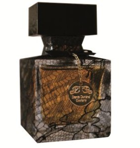 Le Parfum Couture Denis Durand for M. Micallef