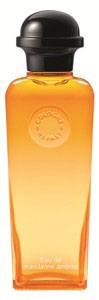 Collection Colognes - Eau de mandarine ambree[1]