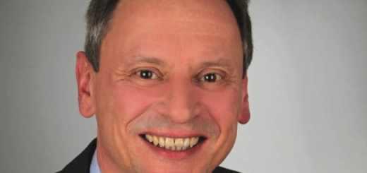 Hendrik Panser ist der neue Vertriebsleiter von BFM in Eschborn