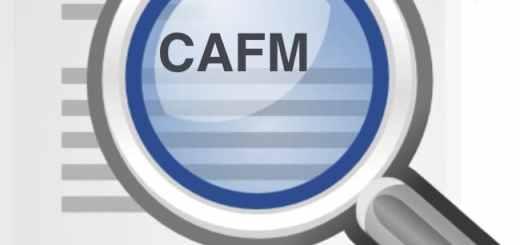 Die CAFM-News ergänzen mit dem neuen Jahr ihr Angebot um ein CAFM-Glossar