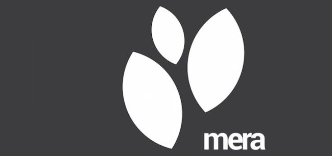 Mit mera stellt Ambrosia FM auf der INservFM 2016 eine integrative App für das FM vor