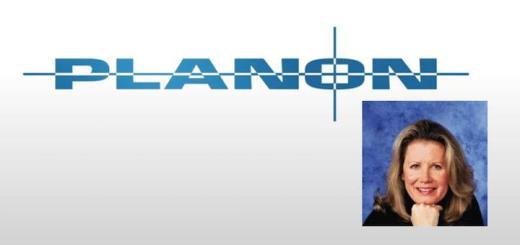 Nancy Johnson Sanquist ist neuer VP of Global Strategic Marketing bei Planon