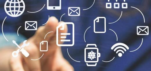Aconex präsentiert auf der INservFM 2018 das Thema Digitalisierung mit praxisorientierten CAFM-Lösungen