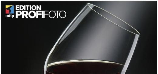 oliver Feld - professionelle produkt fotografie