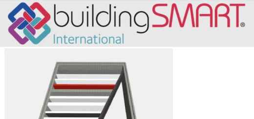 buildingsmart international zertifikat ifc4