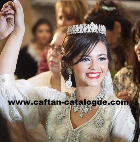 Vente en ligne de robes de mariée à Toulouse