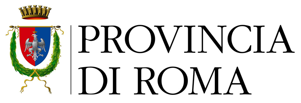 provincia-di-Roma