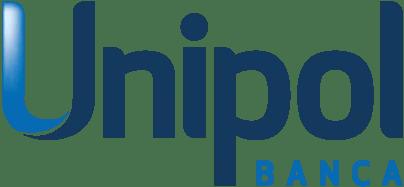 unipol-banca-logo