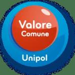 valorecomune-unipol