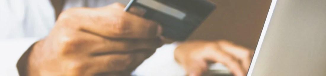 servizi CAF UIL per dichiarare i propri redditi