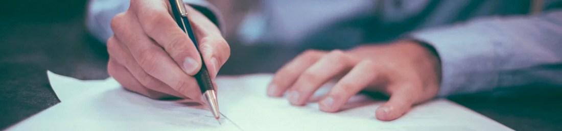 comunicazioni agenzia delle entrate e equitalia al CAF UIL