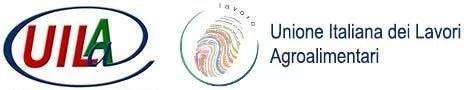 UILA Unione Italiana Lavoratori Agroalimentari
