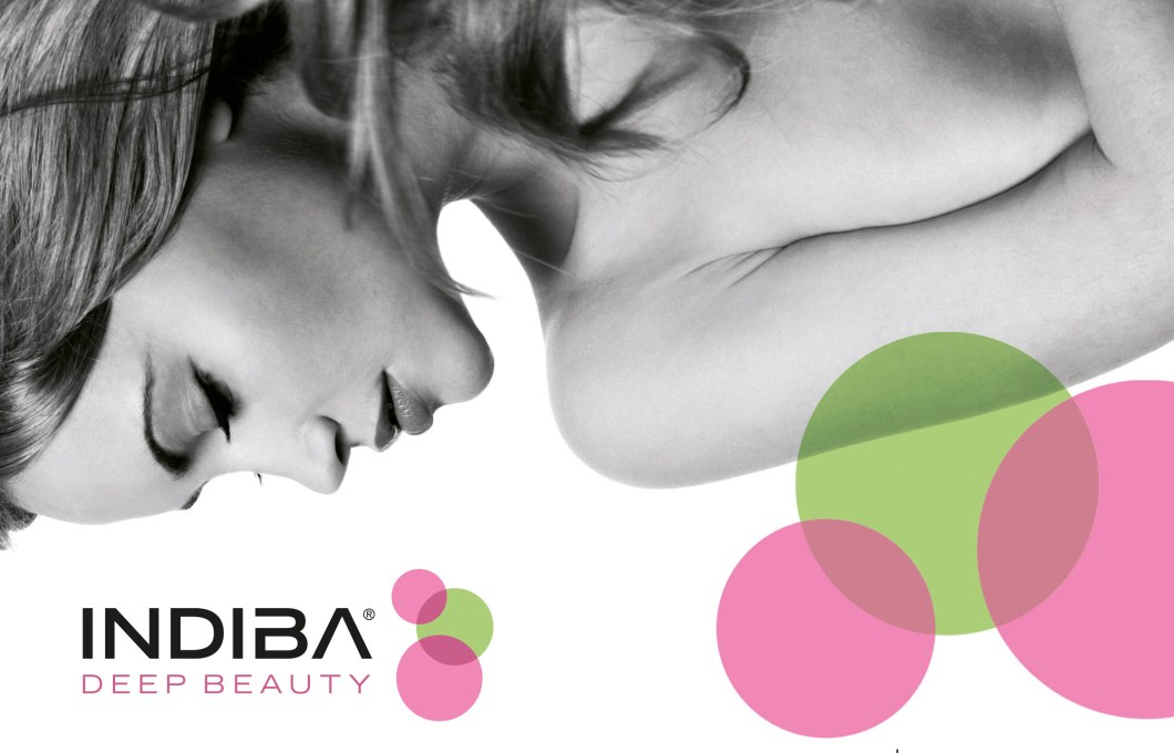INDIBA-Deep-Beauty-Anuncio