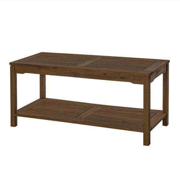 california furniture store