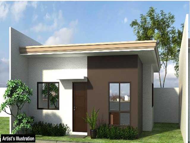 3d Exterior Home Design Online Free