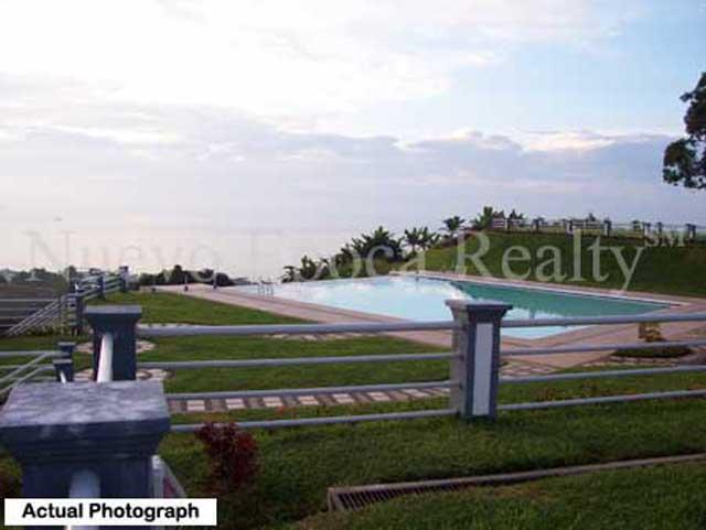 Subdivision Lots For Sale Teakwood Hills Agusan Cdo City