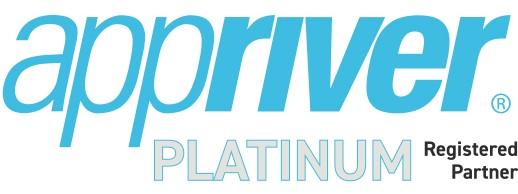 AppRiver Platinum Partner