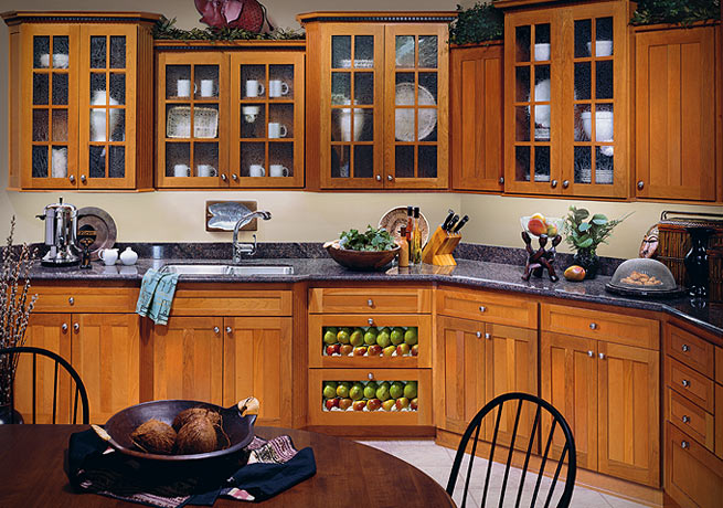 CAGE Design BuildCutting Cabinet Costs DeWils Cabinets on