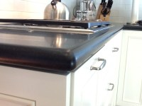 CAGE Design BuildHoned Granite Countertops For Your ...