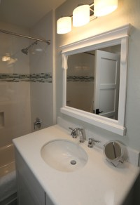Kitchen, Bathroom and Home Remodeling Gallery - CAGE ...