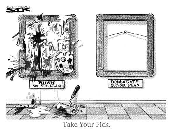 Compare and contrast cartoon. Anime vs Cartoon. 2019-02-14