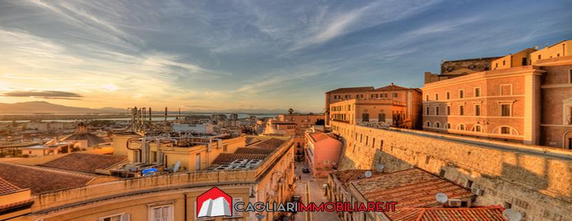 oCAGLIARIfacebook copia  Cagliari ImmobiliareCagliari