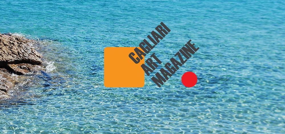 Cagliari Art Magazine