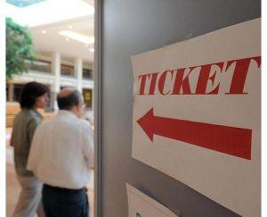 Nuova modalità di pagamento del ticket sanitario, 330 transazioni nei primi 30 giorni