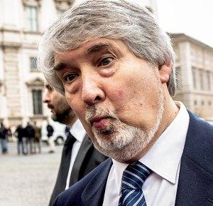 """Poletti: """"Alzeremo la no-tax area e le pensioni basse ma no agli 80 euro"""""""