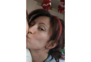 Alessia Partesana, uccisa a coltellate la vigilia di Natale