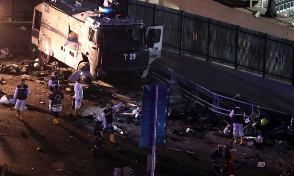 istanbul-attentato013-1000x600