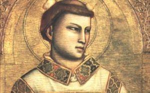 Santo Stefano, primo martire della cristianità