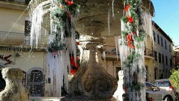 fontana_piazza_mazzini_velletri