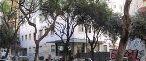 Cagliari. Licenziamenti in clinica Villa Elena