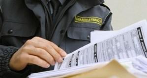 Iglesias. Emissione e utilizzo di fatture per operazioni inesistenti: due denunce