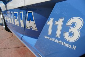 Pubblicato l'atteso bando di Concorso per 1148 Allievi Agenti nella Polizia di Stato