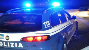 Prostituzione e mercato di esseri umani, blitz all'alba della Polizia