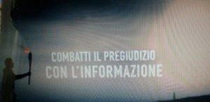 """Cagliari. Lila presenta """"Noi Possiamo"""", prima campagna in Italia con video e immagini per far conoscere gli straordinari effetti che le terapie antiretrovirali stanno producendo"""