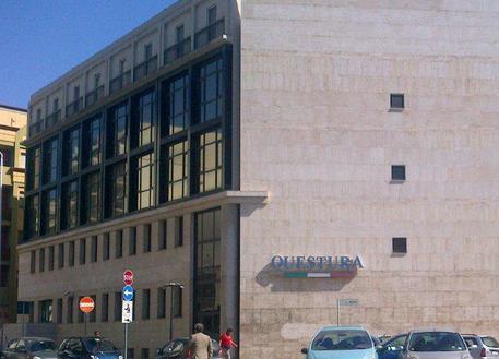 Ufficio Passaporti Questura Di Cagliari : Questura di cagliari nuova procedura per il rilascio della