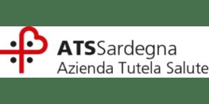 Fasce retributive e indennità per il lavoro notturno, ATS Sardegna e organizzazioni sindacali siglano gli accordi definitivi