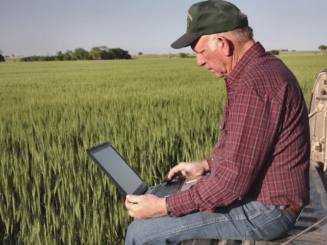 Dal 2019 obbligo della fattura elettronica anche per gli agricoltori