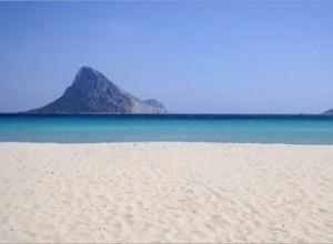 Al via anche in Sardegna il piano Spiagge sicure 2018